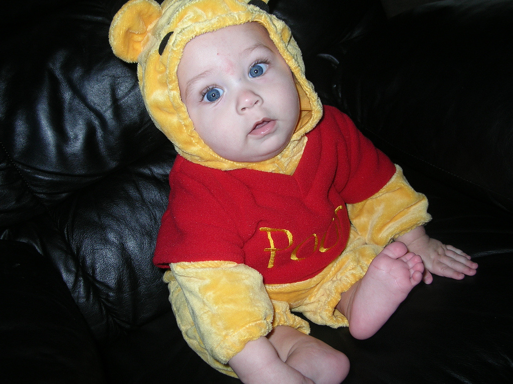 sc 1 st  Newborn Halloween Costumes : cutest newborn halloween costumes  - Germanpascual.Com